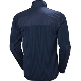 Helly Hansen M's Lillo Sweater Catalina Blue
